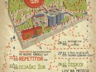 Ostrigin maraton 2012
