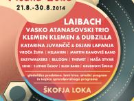 Festival Pisana Loka 2014