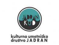 KUD Jadran